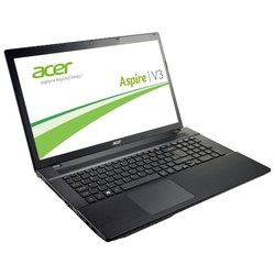 "acer aspire v3-772g-747a8g1tma (core i7 4702mq 2200 mhz/17.3""/1920x1080/8.0gb/1000gb/dvd-rw/nvidia geforce gtx 850m/wi-fi/bluetooth/win 8 64)"