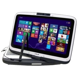 "iru school transformer 111 (celeron 847 1100 mhz/10.1""/1366x768/2.0gb/500gb/dvd нет/intel gma hd/wi-fi/без ос)"