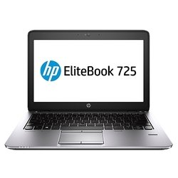 "hp elitebook 725 g2 (f1q17ea) (a8 pro 7150b 1900 mhz/12.5""/1366x768/4.0gb/500gb/dvd нет/amd radeon r5/wi-fi/bluetooth/win 7 pro 64)"