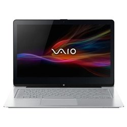 "sony vaio fit a svf14n1e4r (core i5 4200u 1600 mhz/14.0""/1920x1080/8.0gb/1008gb/dvd ���/intel hd graphics 4400/wi-fi/bluetooth/win 8 pro 64)"