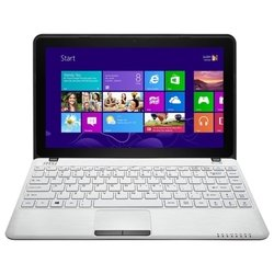 "msi s12 (e1 2100 1000 mhz/11.6""/1366x768/4.0gb/500gb/dvd нет/amd radeon hd 8210/wi-fi/bluetooth/dos)"