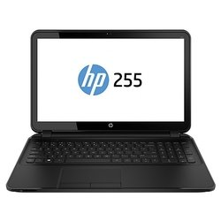 "hp 255 g2 (f0z77ea) (a4 5000 1500 mhz/15.6""/1366x768/4.0gb/500gb/dvd-rw/amd radeon hd 8330/wi-fi/bluetooth/win 8 64)"