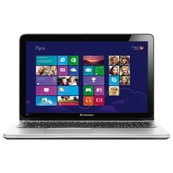 "lenovo ideapad u510 (core i3 3227u 1900 mhz/15.6""/1366x768/4096mb/500gb/dvd-rw/nvidia geforce gt 625m/wi-fi/bluetooth/win 8 64)"