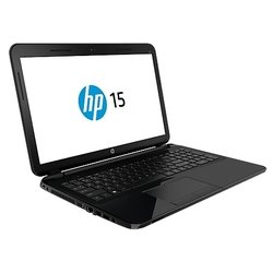 "hp 15-d056sr (core i3 3110m 2400 mhz/15.6""/1366x768/4.0gb/500gb/dvd-rw/nvidia geforce 820m/wi-fi/bluetooth/win 8 64)"