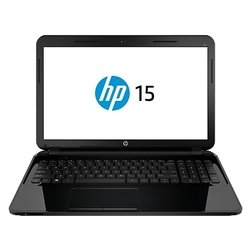 "hp 15-d088sr (celeron n2810 2000 mhz/15.6""/1366x768/4.0gb/500gb/dvd-rw/intel gma hd/wi-fi/bluetooth/dos)"