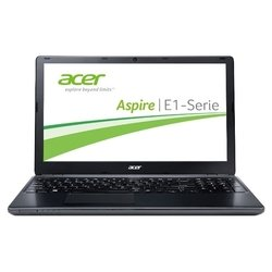 "acer aspire e1-570g-33214g75mn (core i3 3217u 1800 mhz/15.6""/1366x768/4gb/750gb/dvd-rw/nvidia geforce 820m/wi-fi/bluetooth/без ос)"