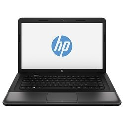 "hp 250 g1 (h6q87es) (core i3 3110m 2400 mhz/15.6""/1366x768/6.0gb/750gb/dvd-rw/amd radeon hd 7450m/wi-fi/bluetooth/win 8 64)"