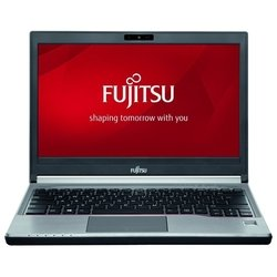 "fujitsu lifebook e753 (core i7 3632qm 2200 mhz/15.6""/1920x1080/16.0gb/512gb ssd/blu-ray/intel hd graphics 4000/wi-fi/bluetooth/3g/win 8 pro 64)"