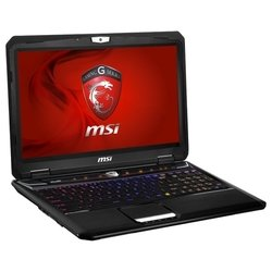 "msi gt60 2od (core i7 4700mq 2400 mhz/15.6""/2880x1620/32.0gb/1384gb hdd+ssd/blu-ray/nvidia geforce gtx 780m/wi-fi/bluetooth/win 8 64)"