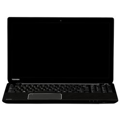 "toshiba satellite l50-a-m2k (core i5 4200m 2500 mhz/15.6""/1366x768/4.0gb/750gb/dvd-rw/wi-fi/bluetooth/win 8 64)"