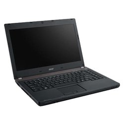 "acer travelmate p643-m-33124g50ma (core i3 3120m 2500 mhz/14""/1366x768/4gb/500gb/dvd-rw/intel hd graphics 4000/wi-fi/bluetooth/win 7 pro 64)"