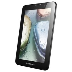 ��������� lenovo ideatab a5000 16gb