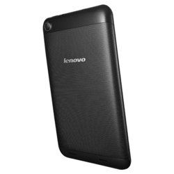���� lenovo ideatab a5000 16gb