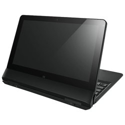 lenovo thinkpad helix i5 128gb