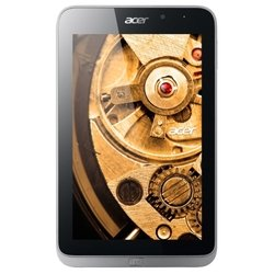 Acer Iconia Tab W4-820 32Gb