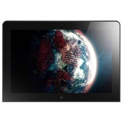 lenovo thinkpad 10 128gb 3g