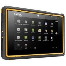 Getac Z710 Premium (3G)