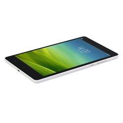 Xiaomi MiPad 16GB A0101 (белый) :
