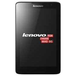 lenovo ideatab a5500 16gb