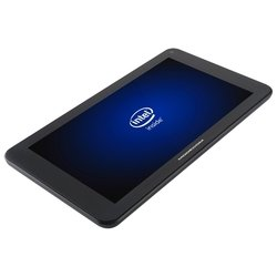 modecom freetab 7001 hd ic