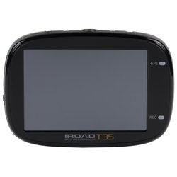 iroad ione-t35