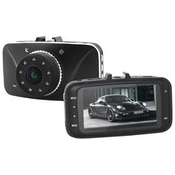 falcon hd45-lcd gps