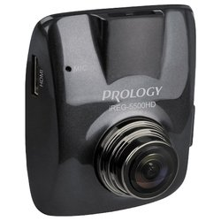 prology ireg-5500hd
