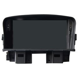 redpower 18045 chevrolet cruze 2010-2012 os android 4.1