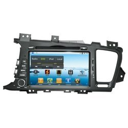 sidge kia optima (2011-2014) android 2.3