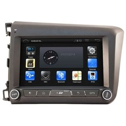 ca-fi dl4801000-0026 android 4.1.1 honda civic