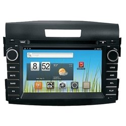sidge honda cr-v (2012-2013) android 2.3