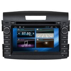 sidge hyundai ix35 (2009-2012) android 4.1