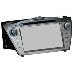 sidge hyundai ix35 (2009-2012) android 4.0
