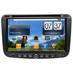 sidge geely emgrand ec7 (2012- ) android 2.3