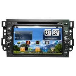 sidge chevrolet epica (2006-2011) android 2.3