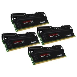 kingston hx324c11t3k4/32