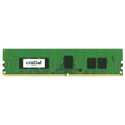 Crucial CT4G4DFS8213