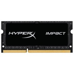 Kingston HX316LS9IB/8