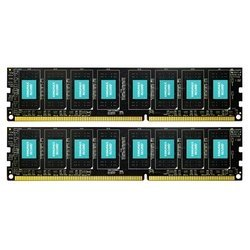 kingmax nano gaming ddr3 2133 dimm 2gb kit (2*1gb)