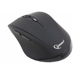 Gembird MUSW-208 Black USB