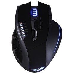 Armaggeddon Alien IV G17 Blue USB