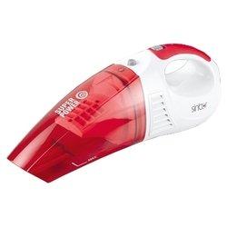 Sinbo SVC-3471 (красный)