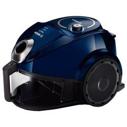 Bosch BGS 31800 (синий)