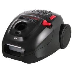 Electrolux ZJM 2200 FD (черный)