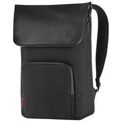 Lenovo Ultra Backpack