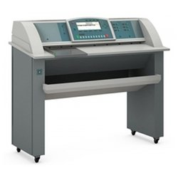 ��������� oce plotwave 900 scanner