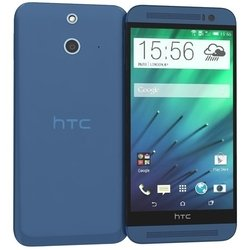 ��������� htc one e8 ace 16gb lte (�����) :