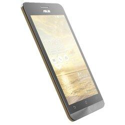 ASUS Zenfone 5 16Gb (золотистый) :