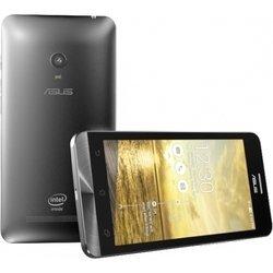 ASUS Zenfone 5 8Gb (черный) :