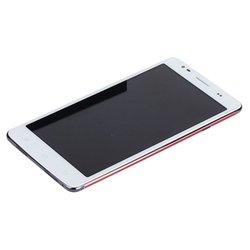 Elephone P7 Blade (черный) :